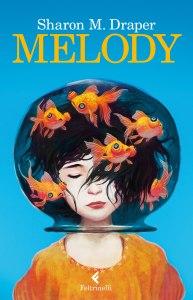 Melody di Sharon M. Draper