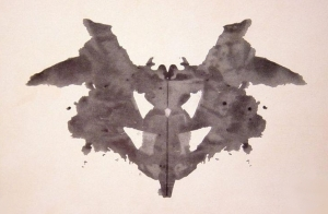 Test_di_Rorschach_tavola_I